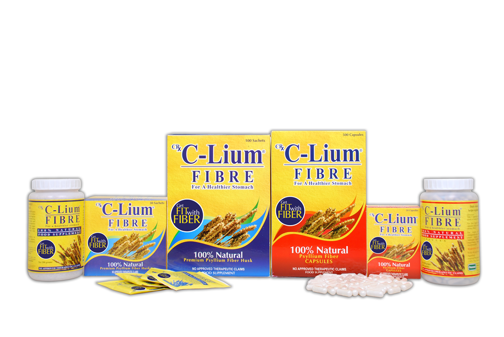 C Lium Fibre 171 Sample Room Official Blog