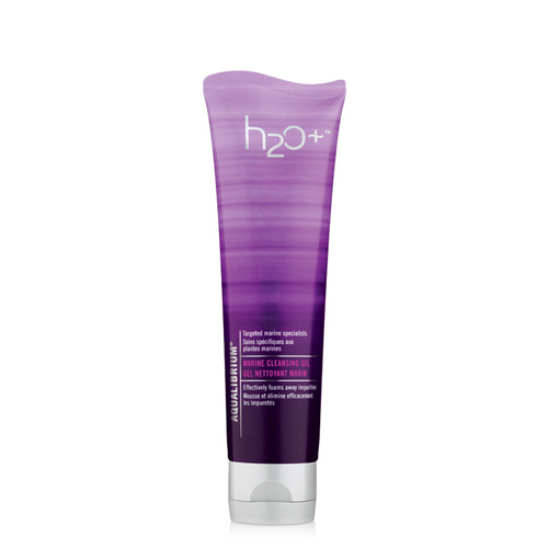 FULL-SIZE-PRODUCT_AL-CLEANSING-GEL
