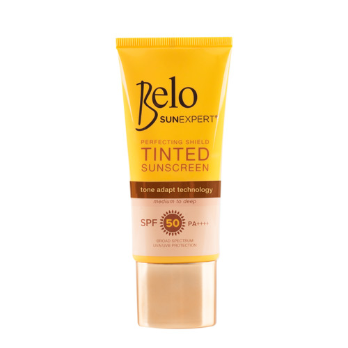 Belo-SunExpert-Tinted-Sunscreen