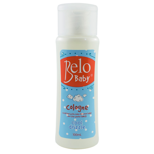 Belo-Baby-cologne-blue-cool-drizzle--500x500px