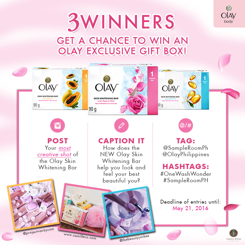 OlaySoap_Game2