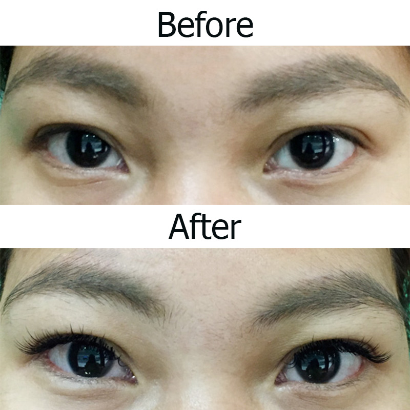 before_after_brow
